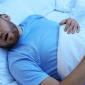 bigstock-Young-Man-Snoring-While-Sleepi-252947944